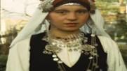 Мари Марийко карагьозлийко - Тома Янчев