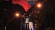 Venezuela: Opposition celebrate as ruling PSUV loses control of Venezuelan Parliament