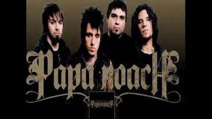 Papa Roach - Най-великата група