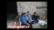 2010 на Bate Sasho - Cherniyat Klavish
