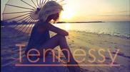 Lana Del Rey -- Summertime Sadness (reich _ Bleich Remix)