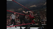 Kane & X-Pac vs. Undertaker & Big Show - World Tag Team Titles Match: SummerSlam 1999 (Full Match)
