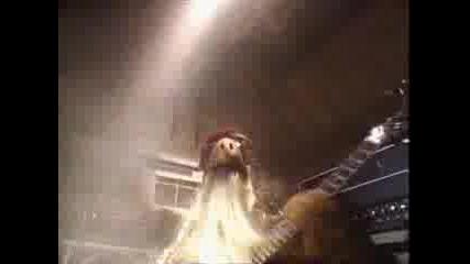 Alf - Rock video