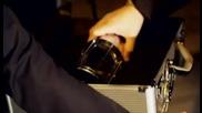 Tiziano Ferro - Indietro ( Official Video ) * Hq *