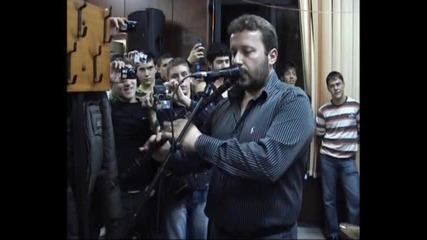 Недялко Недялков - Ръченица