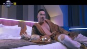 Денис ft. Юнона - Пушка (2017)