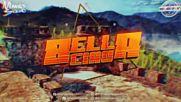 Maniacs Squad Prisoners Show - Bella Ciao /original Mix/