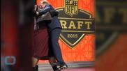 First Pro Tackle for Danny Shelton: NFL Commissioner Roger Goodell