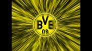 Borussia Dortmund Hymne.flv