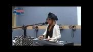 Lady Gaga Paparazzi Accoustic