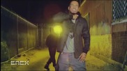 • Лудница • The Game Ft. Ice Cube & Sean Kingston - City Of Gods