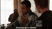 90210 сезон 5 епизод 22 + превод Final