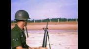 Remembering Vietnam War - Music Video