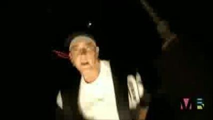 Eminem - Lose Yourself [ Hq]