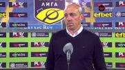 Илиан Илиев: С нашите нападатели не трябва да се притесняваме от никоя защита в България