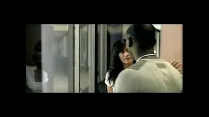 Akon - Sorry Blame It On Me (music Video)