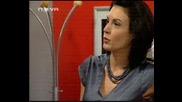 Забранена Любов - 09.10 - епизод 6
