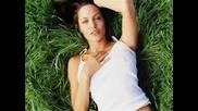 Andgelina Jolie
