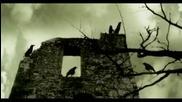 Xandria - Ravenheart