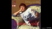Saban Saulic - Anka - (Audio 1996)