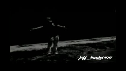 Jeff Hardy ~ M V ~