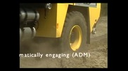 Автомобили за пожарогасене Iveco Magirus - Air Crash Tenders Impact Series