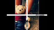Koko ft. Sten, Isky & Kiara - Искам да съм с теб