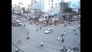 Добре дошли във Виетнам :)