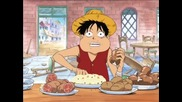 [icefansubs] One Piece - 094 bg