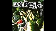Punkreas - Satanassio
