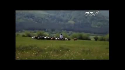 Daniq Pencheva - Narodni pesni (new generation remix)