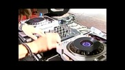 Slatkaristika - Da Poletam Official Video by Jr