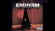 The Eminem Show - til I Collapse