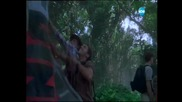 Джурасик парк 3 (2001) (бг аудио) (част 1) Версия Б Tv Rip Нова Телевизия 31.05.2015