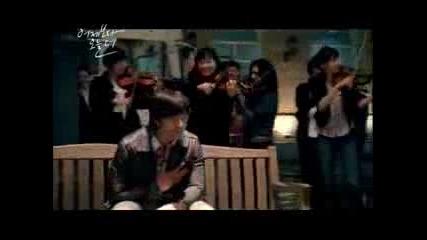 Kim Jong Kook - More Today Than Yesterday [mv]