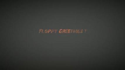 Fl0ppy - Beyond Darkness