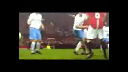Top 10 Freestyle Football Of 2007/2008