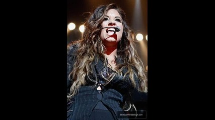 Demi Lovato Mix