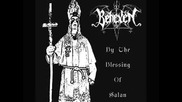 Behexen - Under The Eye Of Lord