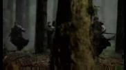 Legend of the Seeker S01e01prophecye02destiny - 1/10 bg sub