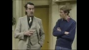 Only Fools And Horses - Chain Gang Part3.flv