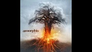 Amorphis - Separated ( Japanese Bonus Track )
