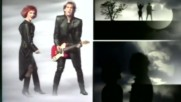 Roxette - Neverending Love I Hd 1080p