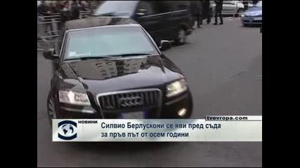 """Пускат метрото от кв. """"Надежда"""" до центъра в началото на 2012-та година"""