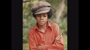 Michael Jackson - Aint no sunshine (lyrics+bg sub.)