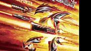 Judas Priest - Flame Thrower