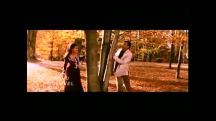 Yeh Wada Hai Best Of Kumar Sanu Alka Yagnik Youtube