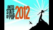 Яко! Хитовете на 2012-та събрани в 4 минути!