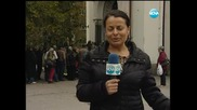 Вип Новини (03.10.2013 г.)