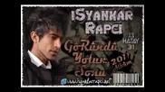 isyankar-rapci __ G